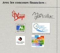 sponsors-exposition-blaye